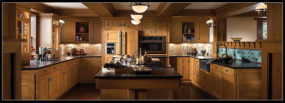 New york kitchen furnishings kicthen cabinets cabinetry for New york kitchen units